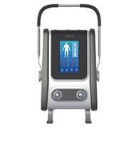 Система рентгенівська мобільна IMAX 1010 V