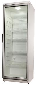 Холодильные шкафы Snaige CD350-1003 (h1730)