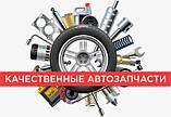 Поликлиновой ремень VW POLO (6N2)(6N1) / VW VENTO (1H2) / VW GOLF III / VW JETTA II / VW PASSAT 1979-2009 г., фото 3