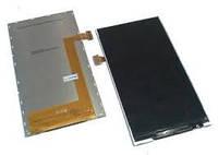 Lenovo A706 ЖК экран, LCD, дисплей без тачскрина (сенсора), фото 1