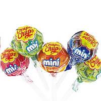 Chupa-Chups mini, Чупа-Чупс мини 100 шт.