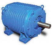 Электродвигатель АРМ 43-10 У1 2 к. в., фото 2