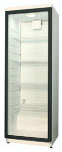 Холодильный шкаф Snaige CD350-100D (h1730)