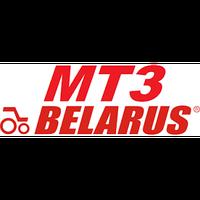 Муфта Z=26/16/8 включения привода переднего моста (пр-во МЗШ, Беларусь) (72-1802068)