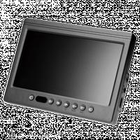 """Накамерный монитор F&V F1 7"""" HDMI, фото 1"""