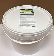 Семена конопли очищенные, полезная пищевая добавка- суперфуд (10 кг)