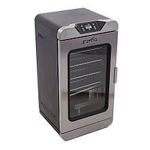 Электрическая коптильня Char-Broil Deluxe Digital Electric Smoker