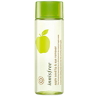 Средство для снятия макияжа с губ и глаз Innisfree Apple Seed Lip&Eye Makeup Remover, фото 1