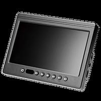 """Накамерный монитор F&V F1 7"""" HDMI SDI"""