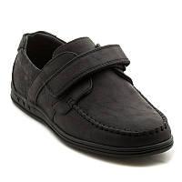 Туфли для мальчика Сказка R868534076NBK.32-37