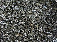 Чай Pekoe Mahanadi