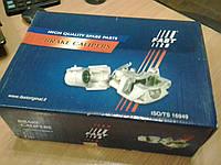 Тормозной суппорт колеса Fast (производство Италия), фото 1