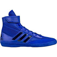 Борцовки Adidas Combat Speed 5, фото 1