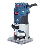 Фрезер Bosch GKF 600 L-BOXX (060160A100)