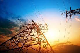 Электричество, освещение, блоки питания