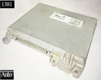 Электронный блок управления (ЭБУ) Renault 19 Clio 1.8 91-98г (F3P-704 / F3P-706 / F3P-710 / F3P-714)