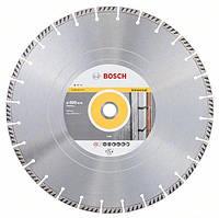 Алмазный диск Bosch Stf Universal 400-25.4 (2608615073)