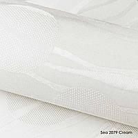 Sea 2079 Cream