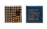 Микросхема Tahvo V5.2LF