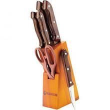 Набор ножей Maestro MR-1404
