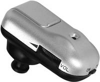 Внутриушной слуховой аппарат Micro Plus