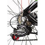 Велосипед Camaro Blaze 27.5, фото 4