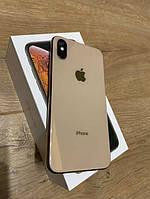 Распродажа со склада люксовых копий 128 Гб XS Iphone/ Подарок защитное стекло 5D/ наложенный платеж