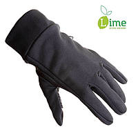 Перчатки Touch glove, ForMax