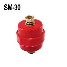 Ізолятор дистанційний SM30