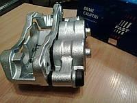 Тормозной суппорт Peugeot Partner (5_) 1.1, 1.4, 1.8D, 1.9D, 2.0D 96- реставрированный