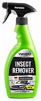Очиститель от насекомых Winso Insect Remover 500 мл 810520