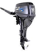 Лодочный мотор Parsun F9,8BWS
