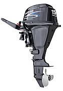 Лодочный мотор Parsun F15ABWS