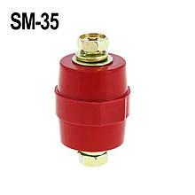 Ізолятор дистанційний SM35