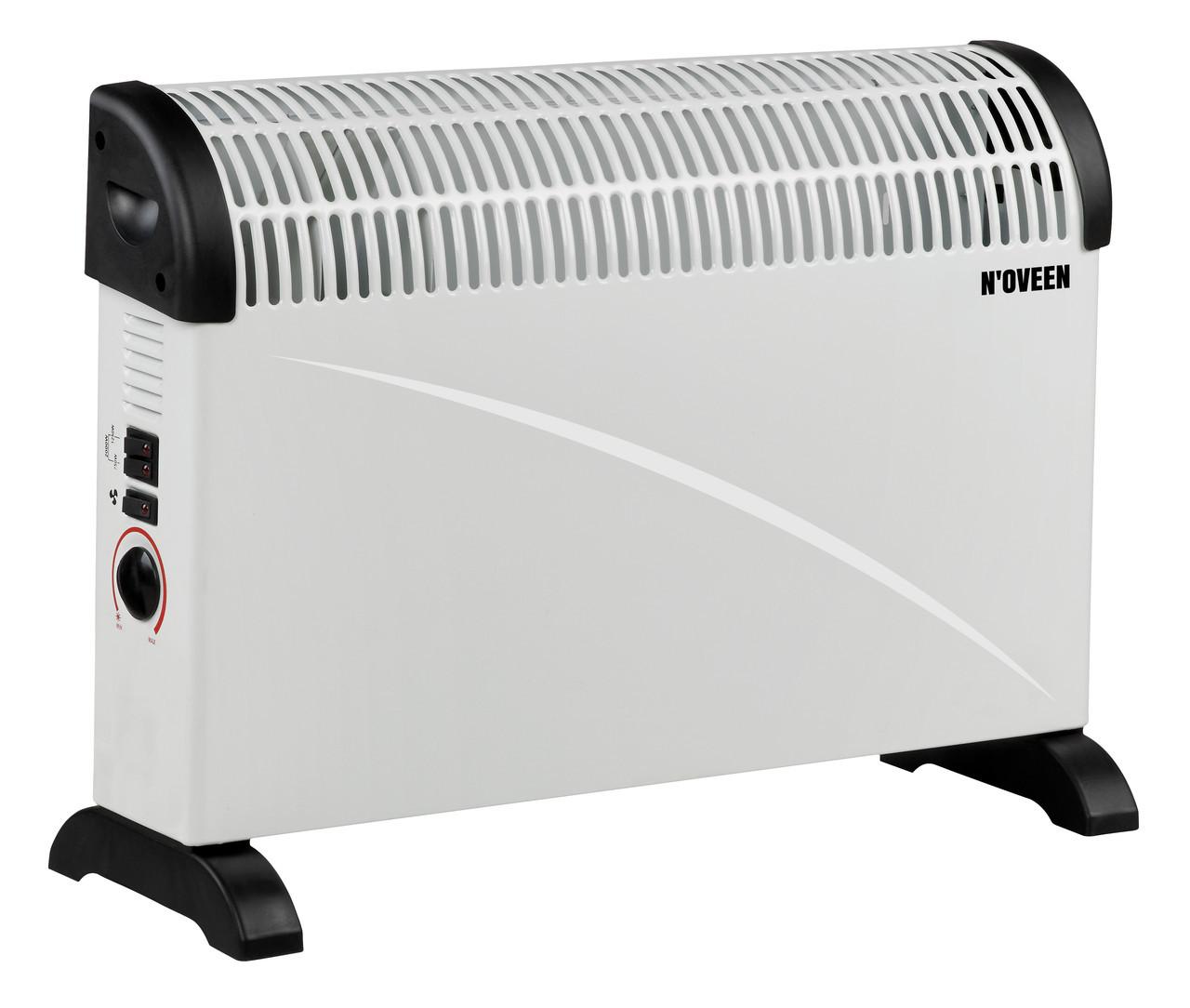 Конвекторный обогреватель Noveen CH-5000