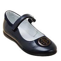 Туфли для девочки Каприз КШ-444-1.31-36