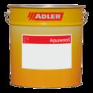 2К полиуретановый глубоко матовый лак на основе растворителей для мебели и интерьера Aduro Softmatt