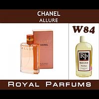 «Allure» от Chanel. Духи на разлив Royal Parfums