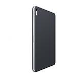 Клавиатура Apple Smart Keyboard Folio для iPad Pro 11 (MU8G2) Черный, фото 3