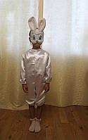 Детский костюм Заяц на прокат в Харькове