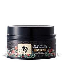Daeng Gi Meo Ri Dlae Soo Nourishing Pack - Интенсивная питательная маска для волос