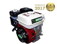 Бензиновый двигатель Iron Angel FAVORITE 200-1M