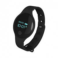 Смарт-годинник Smart Watch h8 Black (HHBCGD6748CKJ)