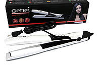 Выпрямитель для волос Gemei Gm-2917