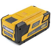 Аккумуляторная батарея Stiga SBT 2048 AE
