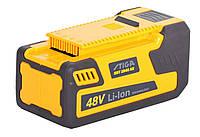 Аккумуляторная батарея STIGA SBT 2548 AE