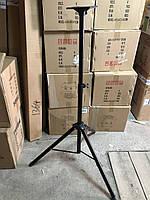 Акустична стійка  SP-10 (Стойки для акустических систем), фото 1