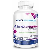 AllNutrition Ashwagandha Forte 90 tabs