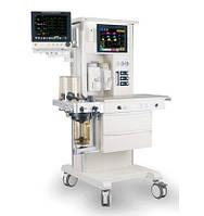 Наркозно-дыхательный аппарат Atlas N5