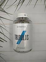 MyProtein Tribulus Pro 270 caps трибулус 90%